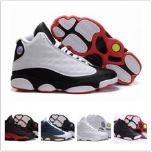 Free Shipping 2013 High Quality J13 Basketball shoes sports JD 13 shoes,Althetic J13 Leopard shoes for men size 40-47(China (Mainland))