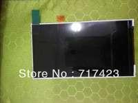 TCL J320D display screen J320D / the new original mobile phone LCD screen LCD