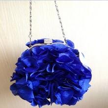 wholesale petal bag