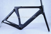2014  S5 Carbon road bike frame di2  frame+fork+seatpost+headset+clamp,size :48/51/54/56 cm ,free shipping