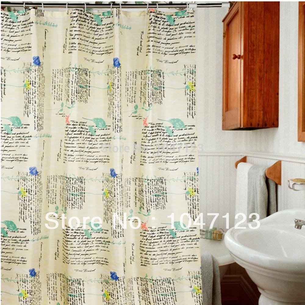 Cheap Room Darkening Curtains Turtle Shower Curtains Bath