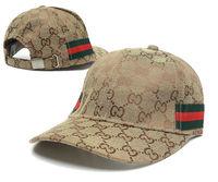 High Quality Sun Hats For Men Brand Golf Hat Fashion Women's Snapback Hat Cheap Elastic Hat Free Shipping
