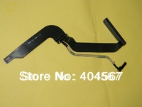 """For Macbook Pro 13"""" A1278 2012  year HDD Hard Drive Flex Cable  P/N.: 821-1480-A Brand New"""
