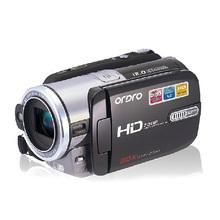 professional digital camera promotion