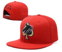 Fashion Crooks and Castles Hats For Men Fashion Hip Hop Snapback Hat Cheap Men's Baseball Cap