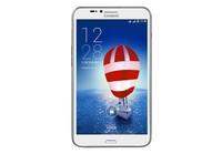 "Coolpad 9976A Phone Call mini PC Tablets MTK6592 Octa Core 7"" IPS 1920x1200 Android 4.2 2GB RAM 8GB Dual SIM  GPS 13.0MP Camera"