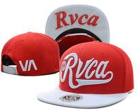 Fashion Letter Baseball Cap Cool Rvca Hip Hop Hats For Men Cheap Baseball Cap Free Shipping