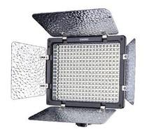 led illuminator price