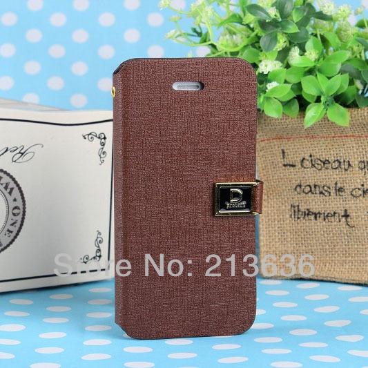 Чехол для для мобильных телефонов Apple iPhone 5 5S 5 G N3858