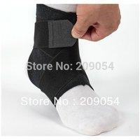Adjustable Ankle Brace Support