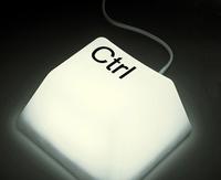 Free Shipping!2014 new led night light ,lighting LED sensor light for bedroom wk-043