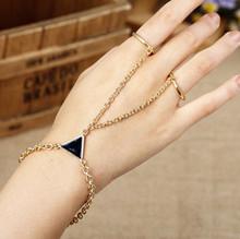 wholesale one bracelet