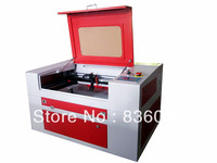 Wine Glass Laser Engraving Machine