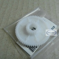 Fuser Gear 22T/60T  FS6-0105-000  For Use in Canon ImageRunner  7105 7095 7086 105 9070 8500 8070 7200 C5800 C6800 C5870 C6870