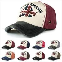 2014 Sale Hot Sale Snapback Baseball Caps Fashionable And Baseball Hat Sunscreen Hip-hop Cap Fashion Outdoors Travel Cross Stars