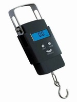 10g-50kgMini Hanging Luggage Fishing Weighing Digital Scale 900316