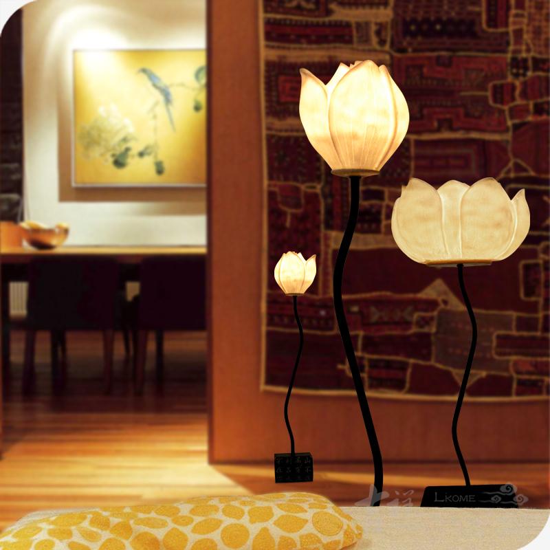 Online kopen Wholesale chinese staande lamp uit China chinese staande ...