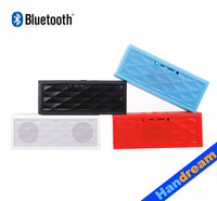 Handream Hot sale Bluetooth wireless Speaker  Stereo, Wholesale, Free Shipping