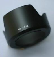 Replace HB-N103 II Lens Hood for Nikon 1 Nikon1 NIKKOR VR 10-30mm f/3.5-5.6 N103II