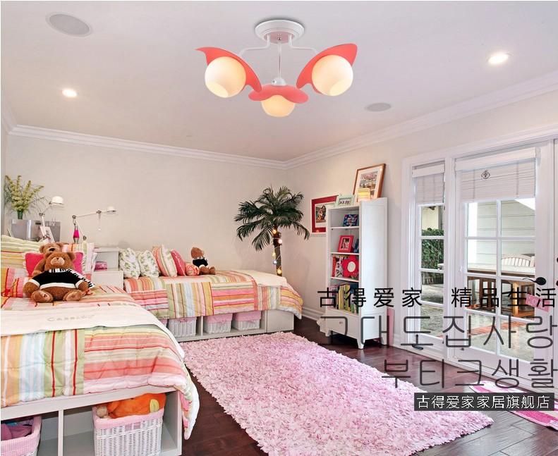 Online kopen wholesale lamp meisjes kamer uit china lamp meisjes kamer groothandel - Volwassen kamer decoratie model ...