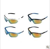 Giant riding eyewear giant sports windproof anti-uv glasses goggles lens