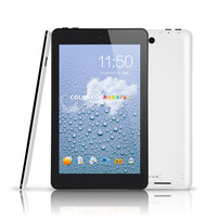 Colorfly E708 Q2 Tablet Android 4.2.2 Quad core 7inch 1GHz 1280x800 16GB 1GB WiFi Dual Cam Netbook