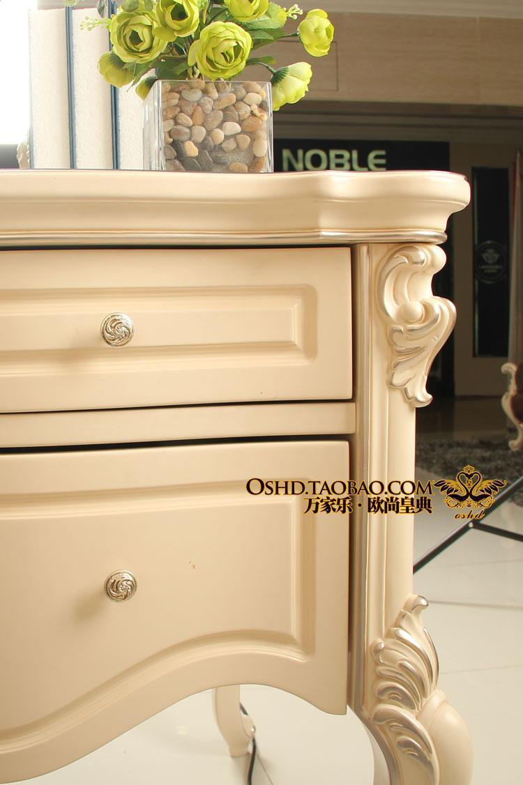 -furniture-study-desk-silver-pearl-white-wood-desk-computer-desk.jpg