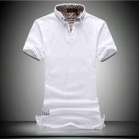 men t shirt Men's Fashion Short Sleeve Tee T Shirts, Good Quality, Retail, Drop Shipping, Wholesale, Free Shipping 4xl xxxxl,621