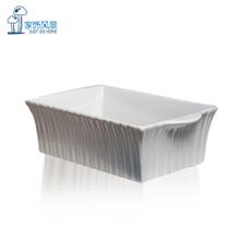 popular ceramic bakeware