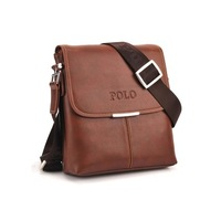 Free Shipping HOT SOLD Men Shoulder Bag,Men Handbags,Business Bag, Fashion Husband, Men Messenger Bags