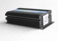 CE&RoHS&SGS , off-grid DC12v/24v/48v AC100v-120v/220v-240v 500w pure sine wave power inverter,free shipping