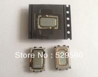 100%work Original For Sony Xperia S LT26 Lt26i /LT15i X12 LT18I ST18IEar piece Speaker Part 10PCS/lot Free shipping