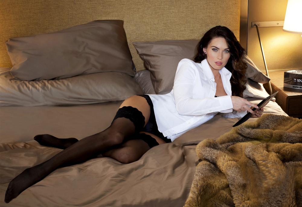 Buy Female Stars Ana Delia, fitness model, gym, sport CANVAS ART ...