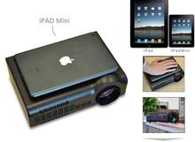 wholesale mini lcd projector