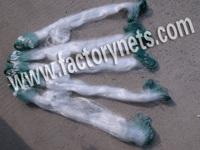 5pcs,Free Shipping,Fishing net,Gillnet,Gill net,Catch fish,Fishing device,30 x 1M /(L*H); Mesh:1.6 x 1.6cm(mesh:Optional)