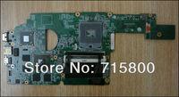 657602-001 640334-001  motherboard for HP DV4  DV4-3000 motherboard intel HM65 for HP PAVILION DV4 DV4-3000 series DV4-3028TX