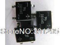 DB104S DB104 1A 400V bridge rectifier bridge pile 30PCS/LOT