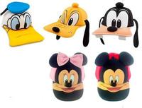 2014 baby hat children's hats cartoon pattern Children Cap For Boy Girl Infant Hats Baseball Caps  retail