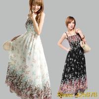 New spring 2014 clearance casual dress women renda chiffon roupas femininas vestidos de festa fiesta ray a ban