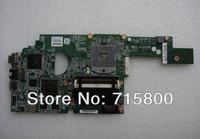 640334-001 657602-001 motherboard for HP DV4  DV4-3000 motherboard intel HM65 for HP PAVILION DV4 DV4-3000 series DV4-3028TX