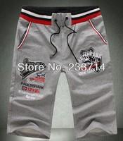 Beach shorts gym swimwear men polo shorts bermuda men summer sports men   surf shorts men quiksliver shorts 8806