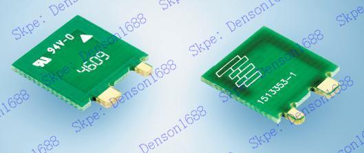 quatity bom clb- 053- 11b3a- b- a disjuntores 5 amp depv09s365gtlf metal preto(China (Mainland))