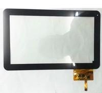 300-l3709B l3709H l3709A capacitance screen touch screen handwritten screen 300-l3709B-A00  300-l3709H-A00