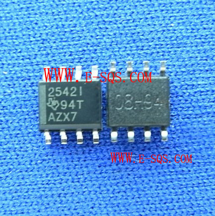 Tlv2542id SOP-8 shell spirax s3 tlv
