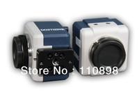 10MP HD CCD CAMERA!  USB OUTPUT,MICROSCOPE DIGITAL CAMERA