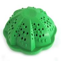 Eco Laundry Ball Magnetic Washing Ball laundry ball[210308]