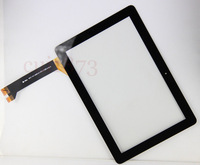 "Replacement Touch screen digitizer  for 10.1"" Asus MeMO Pad 10 ME102 ME102A black Free shipping"