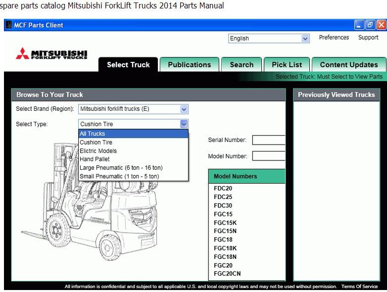 toyota 1c engine repair manual free download