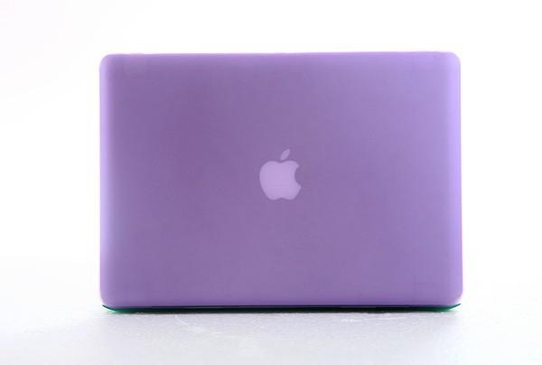 Online Get Cheap Purple Apple Laptop -Aliexpress.com ...