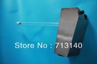 SafeGuard UV Cleanser Compatible UV HVAC Air Purifier